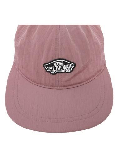 Vans Şapka Pembe